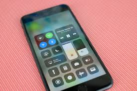 Drastic changes are ing to your iPhone with iOS 11 CNET