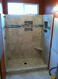 hamilton tile and temecula tile installation service