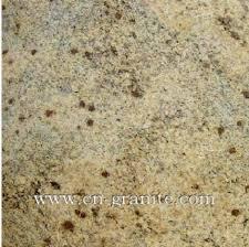 kashmir gold china kashmir gold yellow granite sle pricelist