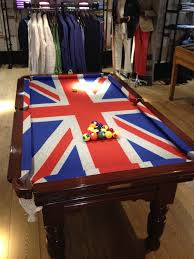 Dining Room Pool Table Combo by Pink Pool Table Felt Cool On Ideas Together With 17 Images About