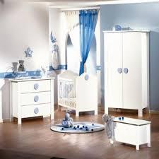 chambre sauthon bleu chambre sauthon lulu bleu l univers de bébé