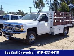 New 2019 Chevrolet Silverado 3500 Stake Bed For Sale In La Mesa, CA ... Retractable Roll Top From Royal Truck Body Youtube Pickup Wrap For The Cadian Navy Graphix In Motion Facebook New 2018 Ford F450 Stake Bed Sale Corning Ca 54996 2008 Chevy 3500 Custom Photo Image Gallery Chevrolet Silverado Burlingame Genco Utility Long Box 42 And Used Trailers Time To Tailgate 4 Vehicles Ready Game Day Gate 1987 Nissan Hardbody Crown Lowrider Magazine My Weblog Industrial Antiques At The Port Buick Gmc June 2014 Upfits On Your Cab Chassis Equipment Se Scelzi Enterprises Premium Bodies