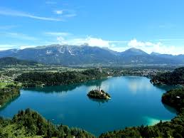 100 Where Is Slovenia Located Lake Bled Wikipedia