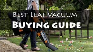 The Best Leaf Vacuum Blower Buying Guide 2018 | ForGardening Worx 125 Mph 465 Cfm 56volt Max Lithiumion Cordless Turbine Leaf Ryobi Zrry40411 Jet Fan Blower Reviews Lawn Care Pal 5 Best Electric For The Easiest Leave Cleaning Pool Admin Author At Gardenlife Pro 10 Blowers For 2017 Top Gas And In Amazoncom Dewalt Dcbl790m1 40v Max 40 Ah Lithium Ion Xr Vacuum Partner Corded 7 Your Guide To The Absolute Gaspowered Family