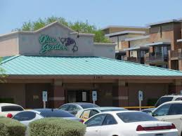 Olive Garden Scottsdale 3380 N Scottsdale Rd Menu Prices U0026 Restaurant Reviews TripAdvisor