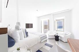 100 The Grace Santorini GRACE HOTEL SANTORINI AUBERGE RESORTS COLLECTION Prices Reviews