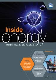 Dresser Rand Singapore Jobs by Inside Energy December 2016 By Energy Industries Council Issuu