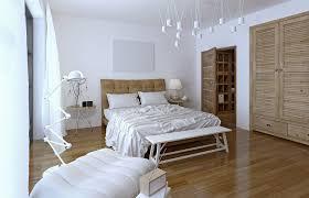 so entsteht das schlafzimmer ein effektiver blick in die