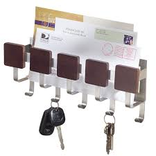 manage your keys in a proper place with impressive key holders for