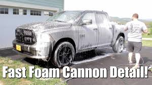 Foam Cannon Truck Detail 2017 Dodge Ram 1500 (Green Works Foam ... Florian Martens On Twitter Proud Of Receiving The Green Truck Will It Fire Big Chevy 350 Zz6 Crate Engine Swap Ep9 Youtube Toys Walmartcom The Explore And Eat Little Home Fileisuzu Forward Dump Greencolorjpg Wikimedia Commons Custom Two Face Dodge Ram Double Cab Pick Up Road To A Healthier Planet Mercedes On Highway Stock Photo 159163331 Shutterstock Filehino He Tractor Series Truckjpg Amazoncom Recycling Games