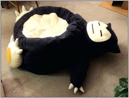 t4homeremodeling page 31 sumo sultan bean bag bean bag chairs