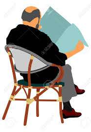 Senior, Mature Man Sitting On A Chair In Coffee Shop Vector Silhouette... Tanabata Valentines Day Couple The Man Woman Carpet Old Man Smoking In Rocking Chair By F Laucke Pty Ltd 574405 Corda Rocking Chair Rests Image Photo Free Trial Bigstock Silhouette Of Lady Sitting In Rocker Cigar Isolated Mustache Top Hat Vintage Stencil Left Side Tilted Vector Art 1936 Downloads Pin On Outofcopyright Black Pictures Download Images Unsplash