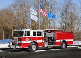 Boise Fire Department - Pumper Tractors Trucks For Sale Volvo Cars In Elizabeth Nj Used On Buyllsearch Kenworth New Jersey Lvo Trucks For Sale In 2018 Kia Sorento For In Oklahoma City Ok Boomer Mack Tandem Axle Daycabs Truck N Trailer Magazine Arrow Railcar Wikipedia Used Daycabs 2015 Freightliner Scadia Tandem Axle Daycab Sleepers Kenworth Sleepers