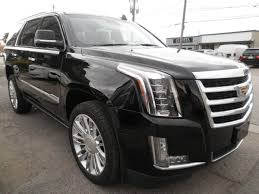 2017 Cadillac Escalade 4WD 4dr Premium Luxury (Hansen Truck &amp ... 2008 Cadillac Escalade Ext Review Ratings Specs Prices And Red Gallery Moibibiki 11 2009 New Car Test Drive Used Ext Truck For Sale And Auction All White On 28 Forgiatos Wheels 1080p Hd 35688 Cars 2004 Determined 2011 4 Door Sport Utility In Lethbridge Ab L 22 Mag For Phoenix Az 85029 Suiter Automotive Cadillac Escalade Base Sale West Palm Fl Chevrolet Trucks Ottawa Myers