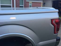 F150 Bed Cover by Undercover Se Bed Cover Reviews Ford F150 Forum Community Of