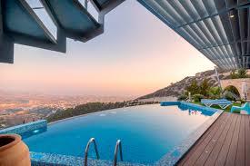 100 Infinity Swimming Free Images Water Villa Summer Vacation Swimming Pool Holiday