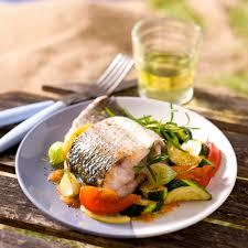 cuisine di騁騁ique facile recette cuisine di騁騁ique 28 images courgettes farcies 224 l