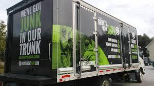100 Cheap Moving Trucks Unlimited Miles Company Services VT MA Grunts Move Junk