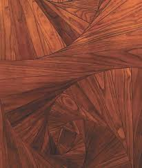 Stunning Wood Floor Design Patterns On Best Hardwood Layout Prepare To Be Pattern Flooring