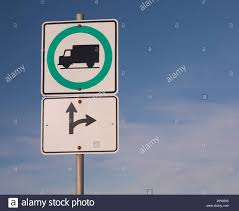 Truck Route Sign Stock Photo: 65507069 - Alamy Truck Tractor Pull Ctham County Events Old Route 66 Stop Sign Vector Art Getty Images German Direction For A Stock Illustration Brady Part 94218 Brycanadaca Springfield Speed Limit Removal Traffic Fire Signs Toronto Brampton Missauga Oakville Milton Posted Information Viop Inc Good Forkin Food 61 Photos 1 Review Route Sign With A Turn Direction Arrow Shows Routes For Large Routes Staa Image Photo Free Trial Bigstock Countri Bike