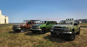 Range Rover Evoque Knight Industries (Knight Rider / Kitt / FLAG ...