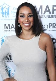 Holiday Toy Drive To Benefit Good Shepherd Center For Homeless ... Gloria Govan Mstarsnews The Latest Celebrity Picture Update Heres How Derek Fisher And Are Shooting Down Matt Barnes Exwife 5 Fast Facts You Need To Know Govans Feet Wikifeet Isnt Hiding Relationship Anymore New Report Attacked For Dating And Celebrate An Evening At Vanquish Exclusive Interview Leila Ali Danai Rapper Game Says Is A Squirter Bso