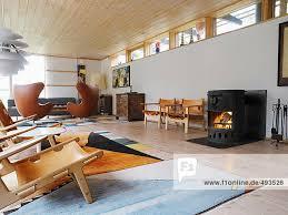 zimmer wohnkamin wohnkamine kamin design wohnzimmer