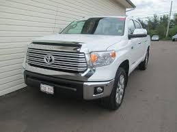 Used Cars & Trucks For Sale In Moncton NB - Acadia Toyota 2012 Toyota Tundra For Sale In Kelowna 2014 Prince George Bc Serving Vanderhoof Used 2007 For Sale Selah Wa 2017 Sr5 Plus Cambridge Ontario New And Orlando Fl Automallcom 2015 Toyota Tundra Crew Max Limited Truck West Palm 2019 Russeville Ar 5tfdw5f12kx778081 2018 Muskegon Mi Kittanning 4wd Vehicles Sidney