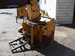 100 Construction Trucks For Sale Used Municipal Plow Wwwjpkmotorscom