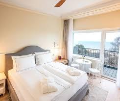 gch hotel hotels und hotelmanagement europa
