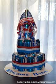 Beer Cake Ideas For Men 105040 | Beer Cakes For Men A Cake M Welcome Home Cupcakes Design Ideas Myfavoriteadachecom Australian Themed Welcome Home Cake Aboriginal Art Parties And Welcome Home Navy Style Cake Karen Thorn Flickr Looking For The Perfect Fab Cakes Dubai Emejing Cake Kristen Burkett Baby Shower House Decorations Of Architecture Designs Meyer Lemon Friday Decor Creative Girl Interior Top Jungle Theme Best Stesyllabus