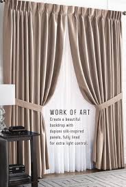 sears outlet canada window coverings and decor sale save up to 75