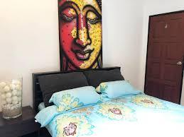 villa 190 m 3 schlafzimmer und 2 eigene badezimmer in