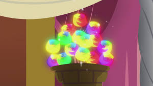 image flameless fireworks about to go s5e9 png my