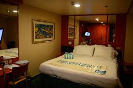 Norwegian Pearl Cabin Plans by Norwegian Sun Cruises From San Pedro Los Angeles California On