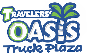Travelers' Oasis Truck Plaza: Eden, ID: Rest Stop, Gas Station, Food ... Truck Speeding Fix Among Safety Rules Halted By Trump Anti Worlds Largest Stop Tour For Dumptruck Boband Everyone Else Quaker Steak Lube Coming To Raphine Truck Stop Ambest Winter Specials 2018 Hat Six Travel Plaza Gas Station Food Gifts Evansville Wy Images Tagged With Ambest On Instagram Pilot Flying J Probe Lifts Hopes Of Dwdling Rivals I Am Best Movational Speech Video Featuring Eddie Bakersfield Ca Twitter Dont Miss Out Julys Ambuck Bonuses Check Service Centers Bonus Points