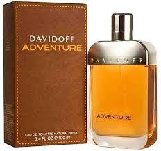 adventure by davidoff for eau de toilette 100ml price