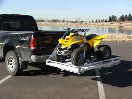 The Carrier And Lift Store – Motorcycle Hitch Carriers Diy Atv Lawnmwer Loading Ramps Youtube The Best Pickup Truck Ramp Ever Madramps And Utv Transport Made Easy Four Wheeler Ramps For Lifted Trucks Truck Pictures Quad Load Hauling The 4 Wheeler In Bed Polaris Forum 1956 Ford C500 Cab Auto Art Cool Pinterest Atvs More Safely With By Longrampscom Demstration Of Haulmaster Motorcycle Lift Ramp Loading A Made Easy Loadall V3 Short Sureweld Wheel Riser Front Wheels Ramp Champ