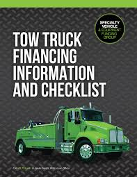 Tow_Truck_Financing_Checklist_Cover - Eastern Funding Why You Should Try To Get Your Towed Car Back As Soon Possible Need A Tow Truck Brooklyn_motors_inc Got You Covered Our Intertional 4300 Tow Trucks Wreckers For Sale Lease New Towing Equipment Flat Bed Carriers Truck Sales Wrecker N Trailer Magazine On Call 247 8503 Hilltop Dr Ooltewah Tn 37363 2018 Freightliner M2 106 Rollback Extended Cab At 2019 Ford F450 Xlt Jerrdan Mplngs Wrecker Tow Truck 4x2 Marketing More Cash Calls Company Repair Fancing