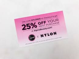 NYLON BOX September 2017 Subscription Box Review + Coupon ... How To Find And Use Ebay Coupon Code For Supplies Caution On Quantity Update In Cart Boxes Sigma Coupons 30 Off Everything Online At Beauty Almost 45 Make Me Classy Brush Kit With Coupon Sport Code Vineyard Vines Sale Promo Codes Jelly Belly Shop Ldon Kappa Twilight Tapestry Nylon Box September 2017 Subscription Box Review Grey Campus 2019 Discount Codes Upto 50 Off Hurry Affiliatereferralcampaign Six Online Smashinbeauty