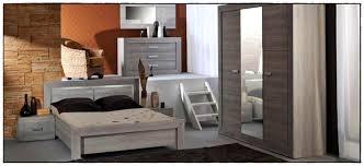 meuble chambre ikea meubles chambre 100 images 5 détournements de meubles ikea