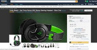 Turtle Beach Coupon Codes 2018 - Coupon Codes For Best Buy ... Turtle Beach Coupon Codes Actual Sale Details About Beach Battle Buds Inear Gaming Headset Whiteteal Bommarito Mazda Service Vistaprint Promo Code Visual Studio Professional Renewal Deal Save Upto 80 Off Palmbeachpurses Hashtag On Twitter How To Get Staples Grgio Brutini Coupons For Turtle Beaches Free Shipping Sunglasses Hut Microsoft Xbox Promo Code 2018 Discount Coupon Ear Force Recon 50 Stereo Red Pc Ps4 Onenew