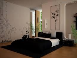 Cool Bedroom Ideas To Upgrade Room Dcor Design Vagrant Modern