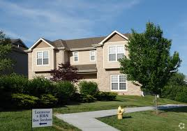 Apartments for Rent in Lawrence KS