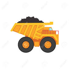 Cartoon Mining Dump Truck For Coal Transportation Royalty Free ... Dump Truck Cartoon Vector Art Stock Illustration Of Wheel Dump Truck Stock Vector Machine 6557023 Character Designs Mein Mousepad Design Selbst Designen Sanchesnet1gmailcom 136070930 Pictures Blue Garbage Clip Kidskunstinfo Mixer Repair Barrier At The Crossing Railway W 6x6 Royalty Free Cliparts Vectors And For Kids Cstruction Trucks Video Car Art Png Download 1800