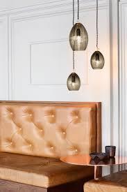 diese glas leuchten rocken dein wohnzimmer hejsson