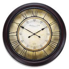 59 best decorative clocks images on pinterest wall clocks