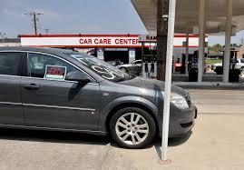 Craigslist Longview Tx Cars For Sale - Karmashares LLC - Leveraging ...