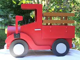 24 Creative & Funny Handmade Mailbox Designs - Style Motivation Woman Struck By Falling Tree In Bon Air Dies From Cardiac Arrest Fire Department Town Of Washington Eau Claire County Wisconsin Classic Firetruck Mailbox Animales 2018 Pinterest Mailbox 1962 Chevrolet C6500 Fire Truck Item J5444 Sold August Sherry Volunteer Wood Simple Yet Attractive Truck Home Design Styling Red Rusty Clark 100k Photos Flickr Dickie Spielzeug 203715001 City Engine Dickies Oak View California Usa December 15 Ventura Count Dept Close Up Of Orange Lights And Sirens On Trucks Detail Stock Amazoncom Hess 2005 Emergency With Rescue Vehicle Toys Games