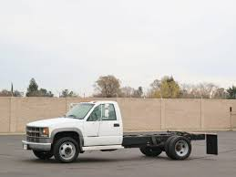Old Dump Trucks For Sale As Well Truck Insurance Quotes Online Plus ... Truck 1 Ton Chevy Pictures Collection All Types 1998 Chevrolet Dump With Chipper Box For Sale Online 1931 1189ton For Classiccarscom Rhadvturesofcitizenxcom Used Commercial Cat As Well 1973 Ford F350 Dump Truck 1ton Grain Bed Disc Pb Ps Hydraulic Kit From Northern Tool Equipment China 25 Tons Dumpermini Lightminitipperrclorrydump Oregon 2000 3500 Dually Pto Deisel Manual Turbo Rm Sothebys 1942 12 The Fawcett Movie M51 Cab Cversion Real Model Rm35063 2017